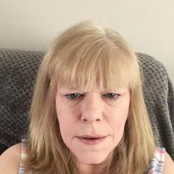 Lisa (51)