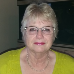 Vera is looking for singles for a date