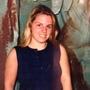 Kate, 48 from Nova Scotia