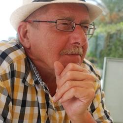 Bernard (67)