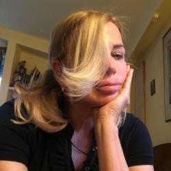 Ann (65)