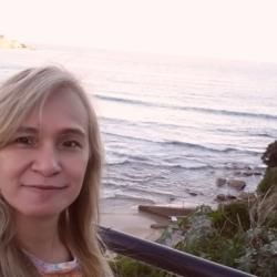 Photo of Arlene
