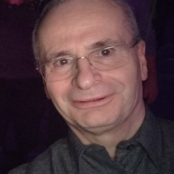 Michael (62)