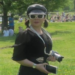 Anne (57)