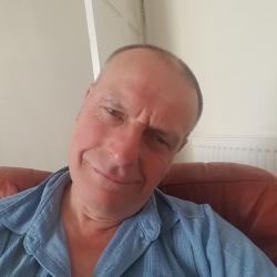 Martin (61)