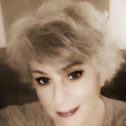 Sharon (52)