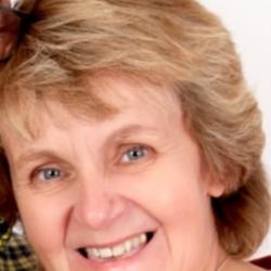 Photo of Lorayne