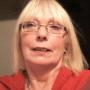 Sheila (64)
