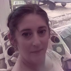 Amy (36)