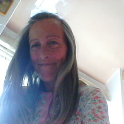 Photo of Izzie