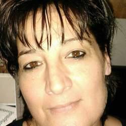 Teri, 48 from Florida