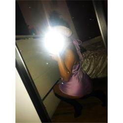 Photo of Portia