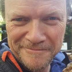 Roy (54)
