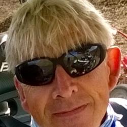 Phil (57)