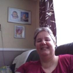 Photo of Jen