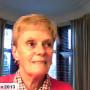 Margaret (75)