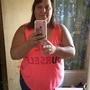 Tonya, 44 from North Dakota