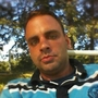 Michel, 34 from Quebec