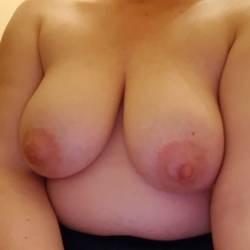 casual sex photo in cumbria