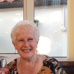 Carole (74)