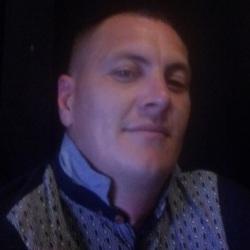 Craig (33)