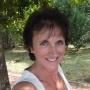 Sue (56)