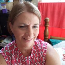 Photo of Kaye