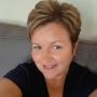 Joanne (43)