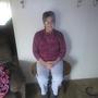 Photo of Glenda
