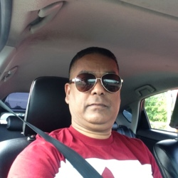 Nazrul is looking for singles for a date