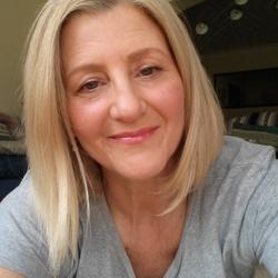 Gill (60)