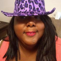 Harriet, 51 from Arizona