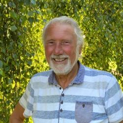 Photo of Allen