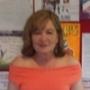 Lesley (60)