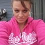 Angela, 34 from South Dakota