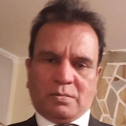 Photo of Mahesh