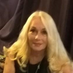 Photo of Eve