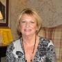 Eileen (71)