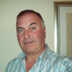 Nick (56)
