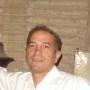 Homan (50)
