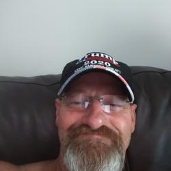 Tony (54)