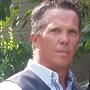 John, 48 from Oklahoma