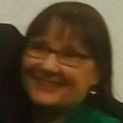 Donna (55)