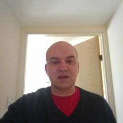 Gregg (55)
