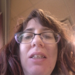 Shawna, 41 from Ontario