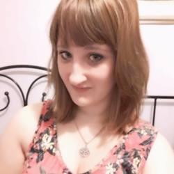 Rebecca (24)