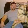 Jason, 34 from Mississippi