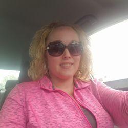 sexting  Jessie in Craigavon