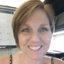 Susan, 50 from Colorado