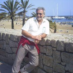 Neil (69)